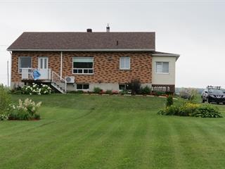 Maison à vendre à Louiseville, Mauricie, 1030, boulevard  Saint-Laurent Est, 13458838 - Centris.ca