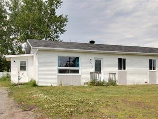 House for sale in Rouyn-Noranda, Abitibi-Témiscamingue, 39, 1re Avenue Ouest, 13191760 - Centris.ca