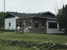 House for sale in Grenville-sur-la-Rouge, Laurentides, 5, Chemin du Boisé, 9446862 - Centris.ca