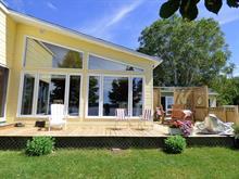 House for sale in Saint-Félicien, Saguenay/Lac-Saint-Jean, 1441, Chemin de la Pointe, 16038798 - Centris.ca