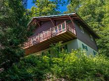 House for sale in Piedmont, Laurentides, 660, Chemin des Érables, 25554568 - Centris.ca
