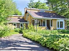Maison à vendre à Sainte-Brigitte-de-Laval, Capitale-Nationale, 9, Rue  Beaulé, 18059117 - Centris.ca