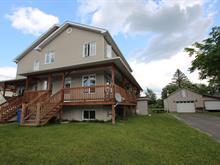 Triplex for sale in Lawrenceville, Estrie, 1469, Rue  Beauregard, 24690796 - Centris.ca