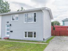 House for sale in Val-d'Or, Abitibi-Témiscamingue, 167, Rue  Villeneuve, 26747393 - Centris.ca
