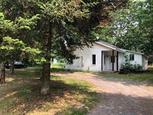Hobby farm for sale in Lanoraie, Lanaudière, 190, Rang du Cavreau, 15469103 - Centris.ca