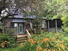 Maison à vendre à Saint-Denis-sur-Richelieu, Montérégie, 1240, Chemin des Patriotes, 19747247 - Centris.ca