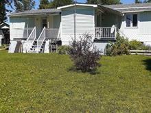Maison mobile à vendre à Saint-Esprit, Lanaudière, 139, Rue du Domaine-Dufour, 23913886 - Centris.ca