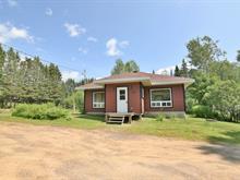 Maison à vendre à Lantier, Laurentides, 844, boulevard  Rolland-Cloutier, 10009911 - Centris.ca