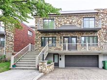 Quadruplex for sale in Mercier/Hochelaga-Maisonneuve (Montréal), Montréal (Island), 6811 - 6815, Rue  Pierre-Gadois, 28734610 - Centris.ca