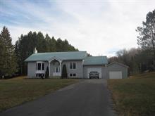 House for sale in Mont-Laurier, Laurentides, 1975, Chemin du 8e-Rang Sud, 20811984 - Centris.ca