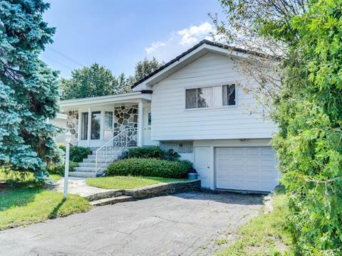 Maison à vendre à Brossard, Montérégie, 7500, boulevard  Milan, 14987814 - Centris
