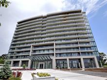 Condo à vendre à Chomedey (Laval), Laval, 4400, Promenade  Paton, app. 1103, 28000350 - Centris.ca