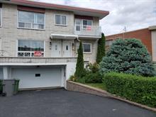 Condo / Apartment for rent in LaSalle (Montréal), Montréal (Island), 9115, Rue de Matane, 28747071 - Centris.ca