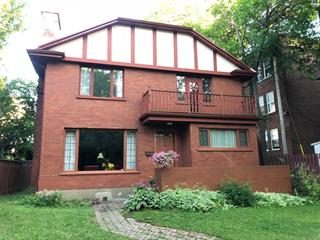 House for sale in Québec (La Cité-Limoilou), Capitale-Nationale, 655, Chemin  Sainte-Foy, 11159243 - Centris.ca