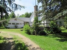 Maison à vendre à Hemmingford - Canton, Montérégie, 146, Route  202 Ouest, 14687016 - Centris