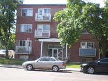 Immeuble à revenus à vendre à Ahuntsic-Cartierville (Montréal), Montréal (Île), 5095, Rue  Dudemaine, 23703022 - Centris.ca