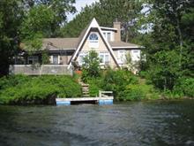 House for sale in Saint-Élie-de-Caxton, Mauricie, 121, Avenue  Roland-Legris, 26513760 - Centris.ca