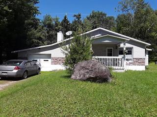 Maison à vendre à Chute-Saint-Philippe, Laurentides, 7, Chemin du Quai, 13445975 - Centris.ca