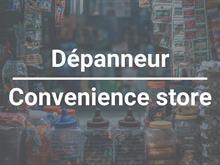 Bâtisse commerciale à vendre à Saint-Bernard-de-Lacolle, Montérégie, 93, Rang  Saint-André, 13441179 - Centris.ca
