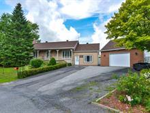 Maison à vendre à Sainte-Marie-Madeleine, Montérégie, 2265, Rue  Berger, 26302748 - Centris.ca