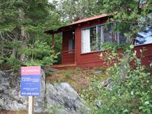 Maison à vendre à La Minerve, Laurentides, Chemin  Lebeuf, 19576816 - Centris.ca