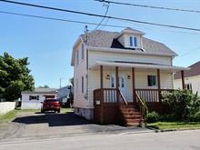 House for sale in Rimouski, Bas-Saint-Laurent, 265, Rue  Saint-René, 16792301 - Centris.ca
