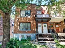Condo à vendre à Côte-des-Neiges/Notre-Dame-de-Grâce (Montréal), Montréal (Île), 5209, Avenue  Trans Island, 17329712 - Centris.ca