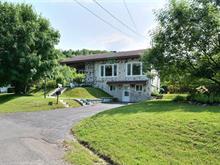 Cottage for sale in Asbestos, Estrie, 198, Rue des Mésanges, 19172882 - Centris.ca