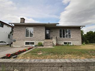 House for sale in Val-d'Or, Abitibi-Témiscamingue, 1960, boulevard  Forest, 23305712 - Centris.ca