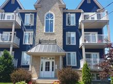 Condo à vendre à Granby, Montérégie, 64, Rue  Lemieux, app. 8, 15267430 - Centris.ca