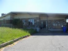 House for sale in Marieville, Montérégie, 703, Chemin du Ruisseau-Saint-Louis Est, 16101710 - Centris.ca