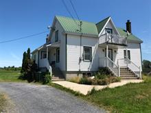 House for sale in Saint-Pie, Montérégie, 895, Rue des Hérons, 11591298 - Centris.ca