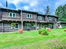 Cottage for sale in Lac-Sainte-Marie, Outaouais, 129A - 129B, Montée  Jean-Marc, 19042332 - Centris.ca