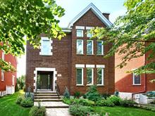 House for sale in Saint-Laurent (Montréal), Montréal (Island), 2824, Rue des Harfangs, 14338311 - Centris.ca