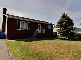 House for sale in Sept-Îles, Côte-Nord, 911, Rue  Doucet, 28482015 - Centris.ca