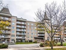 Condo à vendre à Sainte-Foy/Sillery/Cap-Rouge (Québec), Capitale-Nationale, 3783, Rue  Gabrielle-Vallée, app. 103, 23153202 - Centris
