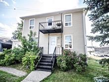 Duplex for sale in Val-d'Or, Abitibi-Témiscamingue, 193 - 195, 19e Rue, 9940539 - Centris.ca