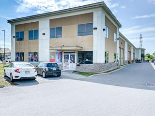 Commercial unit for sale in Gatineau (Hull), Outaouais, 183, Chemin  Freeman, suite 100, 17380720 - Centris.ca