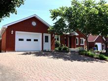 Maison à vendre à Rivière-du-Loup, Bas-Saint-Laurent, 41, Rue des Pivoines, 24421129 - Centris.ca