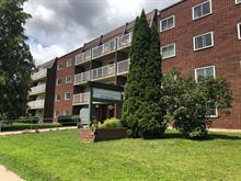 Condo à vendre à Vaudreuil-Dorion, Montérégie, 353, Rue  Querbes, app. 207, 19479495 - Centris