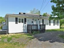 House for sale in Salaberry-de-Valleyfield, Montérégie, 2139, boulevard du Bord-de-l'Eau, 13159147 - Centris.ca