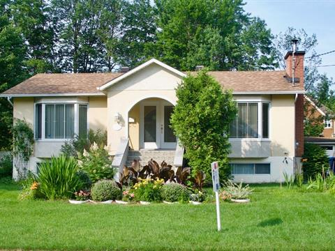 House for sale in Mascouche, Lanaudière, 1246, Rue  Auvergne, 18051018 - Centris