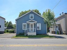 Maison à vendre à Saint-Rémi, Montérégie, 76, Rue de l'Église, 15641271 - Centris.ca