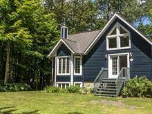 Maison à vendre à Saint-Donat, Bas-Saint-Laurent, 102, Rue des Trembles, 20649734 - Centris
