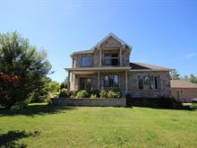 Maison à vendre à Saint-Boniface, Mauricie, 120, Rue  Hélène Caron, 15948203 - Centris.ca