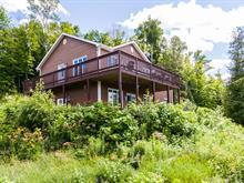 Maison à vendre à Gracefield, Outaouais, 465, Chemin du Lac-Désormeaux, 26527628 - Centris.ca