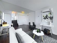 Condo / Appartement à louer à Côte-des-Neiges/Notre-Dame-de-Grâce (Montréal), Montréal (Île), 5999, Avenue de Monkland, app. 1406, 16320243 - Centris.ca