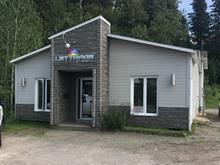 Commerce à vendre à La Baie (Saguenay), Saguenay/Lac-Saint-Jean, 2571, Avenue du Port, 18614129 - Centris