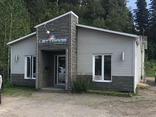 Business for sale in Saguenay (La Baie), Saguenay/Lac-Saint-Jean, 2571, Avenue du Port, 18614129 - Centris.ca