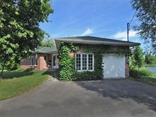 Maison à vendre à Salaberry-de-Valleyfield, Montérégie, 27, Terrasse de l'Île, 21870510 - Centris.ca